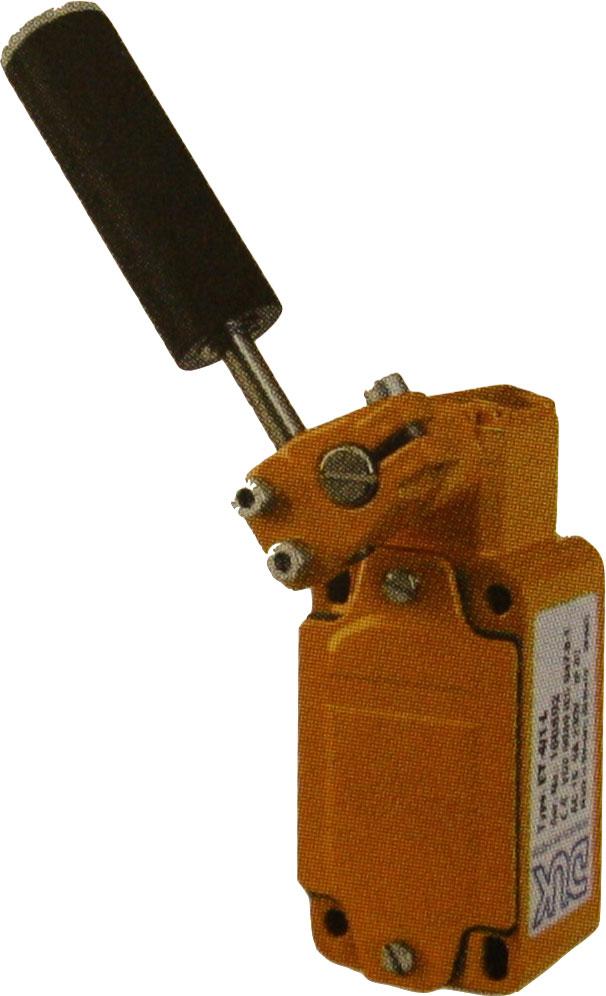 DUK Misalignment switch Image